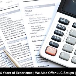 Computerized Tax Service - 10 Photos - Accountants - 1551 21st Ave N ...