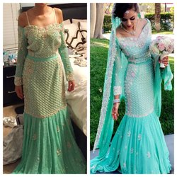 3b1277f979 Lanna Alteration - THE BEST 17 Photos & 16 Reviews - Sewing & Alterations -  307 S Indian Hill Blvd, Claremont, CA - Phone Number - Yelp