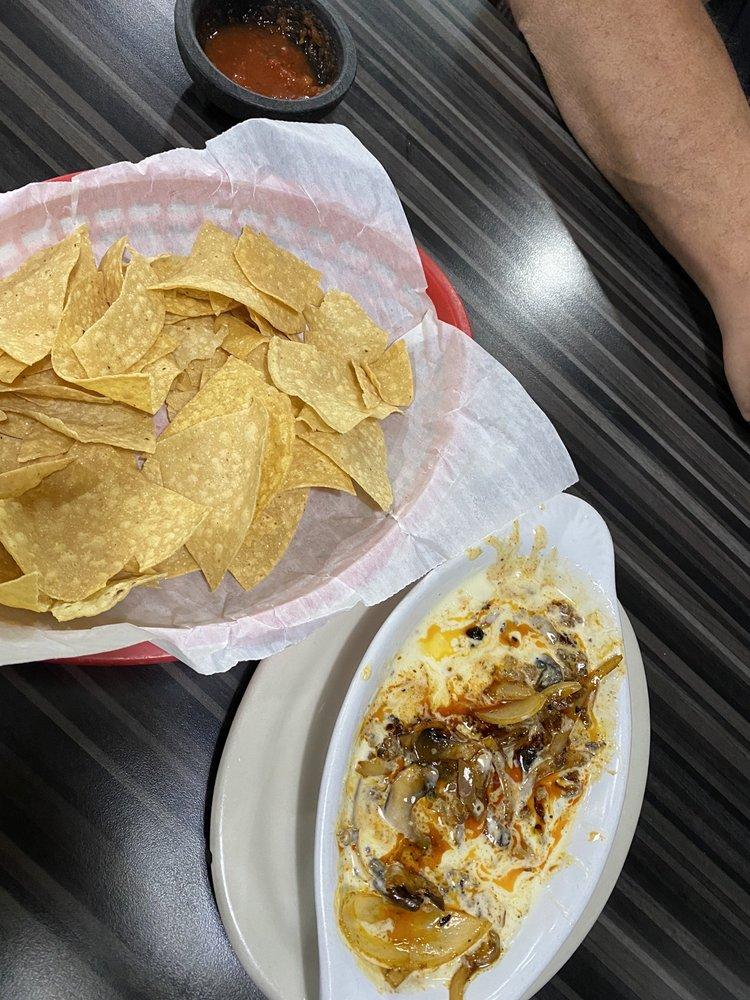 Ricardo's Cocina: 6899 Highway 7, Bismarck, AR