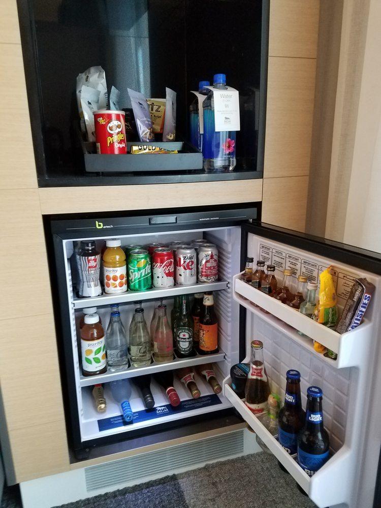 Minibar In Room Modern Minimalist Home Design Rh Vovbufwcez Cakefactory Store Mini Bar Hotel