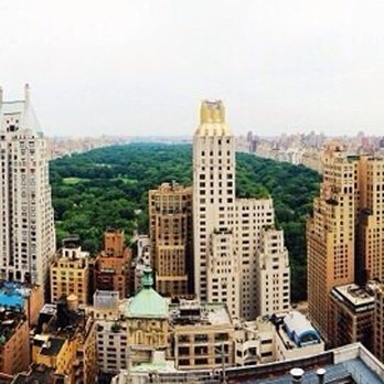 Le Parker Meridien New York 313 Photos Amp 406 Reviews
