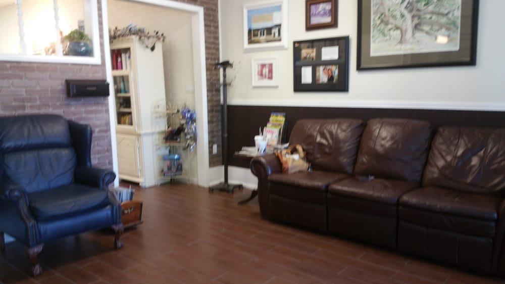 Bass Style Shop: 858 Baldwin Ave, Defuniak Springs, FL