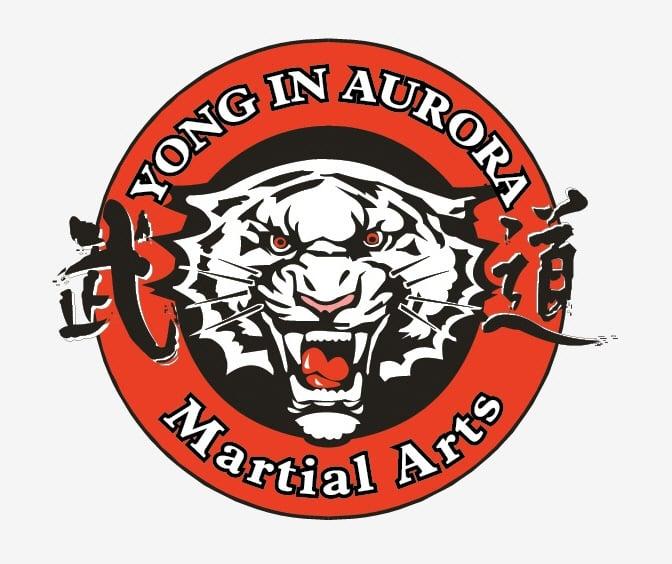 Yong In Aurora Martial Arts: 444 N Eola Rd, Aurora, IL