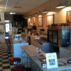 Photo Of Cheshire Restaurant Grand Rapids Mi United States