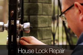 Top Locksmith 24/7