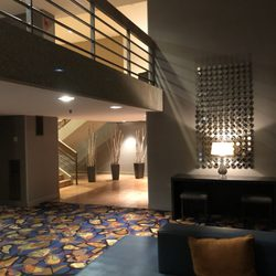 Photo Of Peachtree City Hotel Conference Center Ga United States