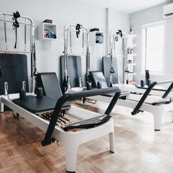 cece589a5e Tone Pilates and Wellness Studio - 13 Photos   40 Reviews - Pilates ...