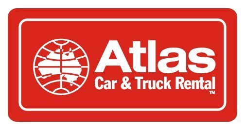 Atlas Car Truck Rental Car Hire 157 Mickleham Road