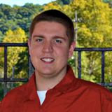 Craig McKinley, Notary Public: Arnold, PA