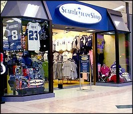 View contact info, business hours, full address for Seattle Team Shop in Seattle, WA Whitepages is the most trusted online directory.