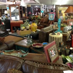 Genial Photo Of Coming Home Furniture U0026 Gifts   Lampasas, TX, United States. Lots