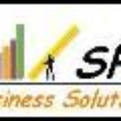 Spm Solutions Web Design 5339 Prospect Rd West San Jose San Jose Ca Phone Number Yelp