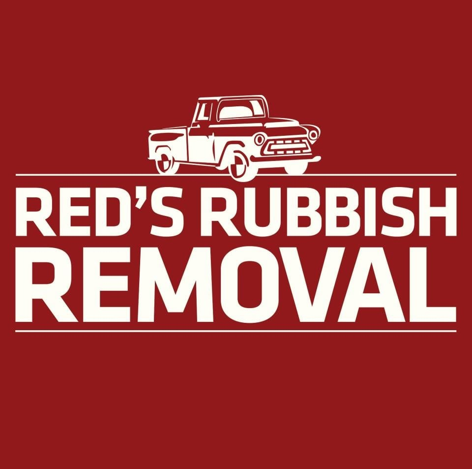 Red's Rubbish Removal: 5 Washington Ave, Boston, MA