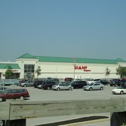 Giant Foods Store Grocery 205 Glen Dr Manchester Pa Phone