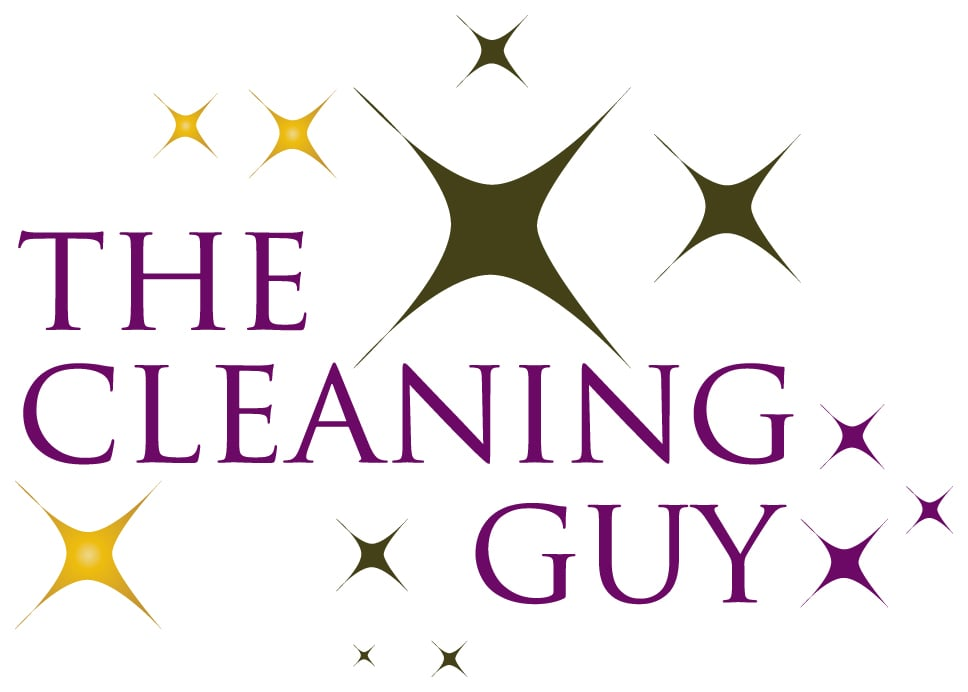 The Cleaning Guy: 3309 Robbins Rd, Springfield, IL