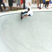 Duncan Creek Park - 22 Photos   13 Reviews - Parks - 3700 Braselton ... 68446c4e90c