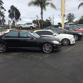 Car Dealerships In Miramar Fl
