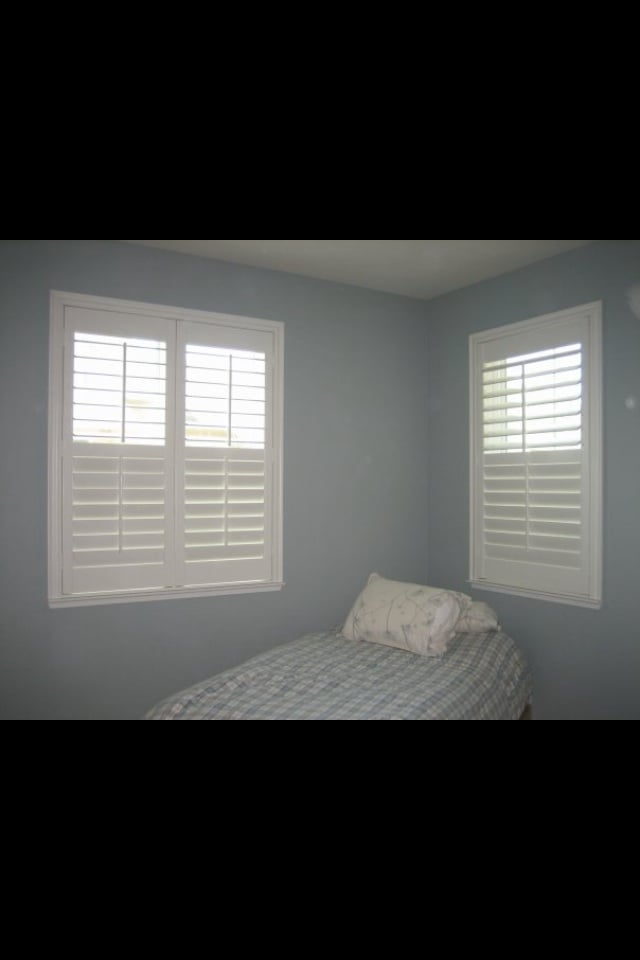 Photos For Jmk Shutters Yelp