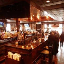 Rackhouse Kitchen And Tavern Order Food Online 216 Photos 313