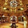 Boulder Ridge Villas at Disney's Wilderness Lodge: 901 Timberline Dr, Orlando, FL