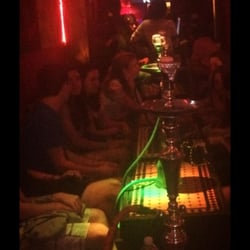 Queen Cafe Hookah 117 Photos Amp 74 Reviews Shisha Bars