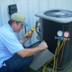2516e635774 Wilson Heating   Air Conditioning - Heating   Air Conditioning HVAC ...