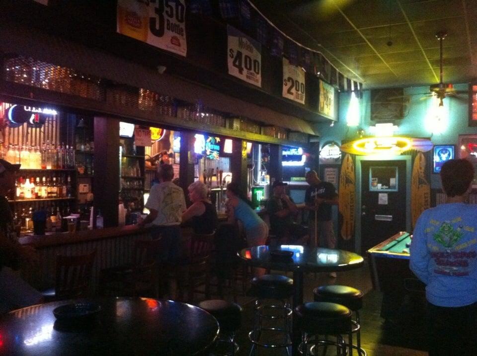 Brenda's Place: 107 N Francisco St, Clewiston, FL