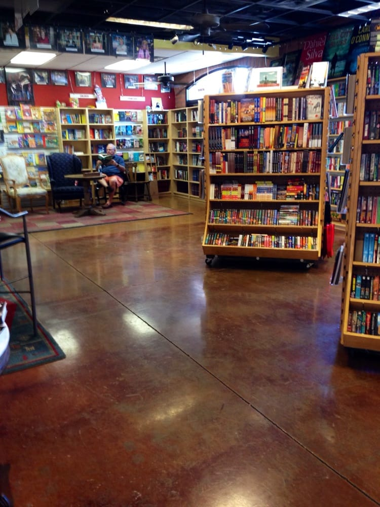 poisoned pen a mystery book store bookstores scottsdale az united states reviews. Black Bedroom Furniture Sets. Home Design Ideas