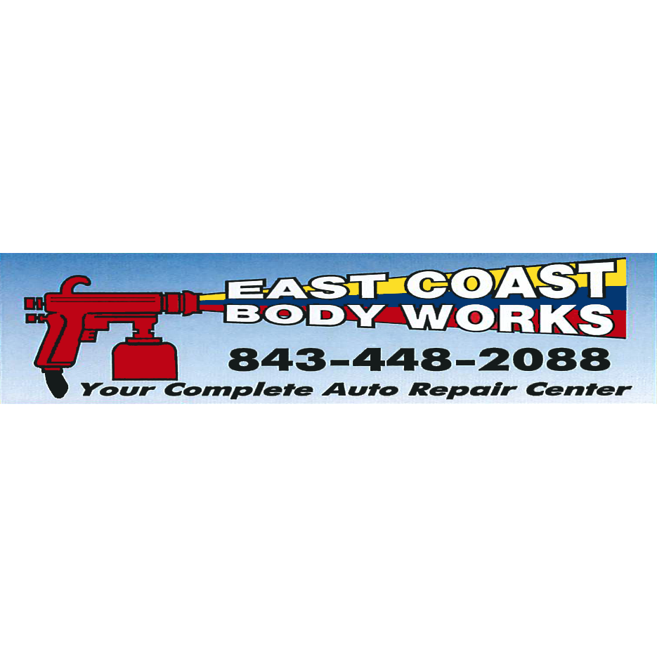 East Coast Body Works