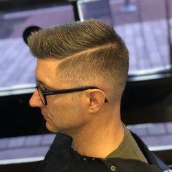 Floyd Haircut   Floyd S 99 Barbershop 64 Photos 69 Reviews Barbers 1800