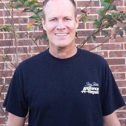 Steve Slaton Appliance Repair 63 Anmeldelser