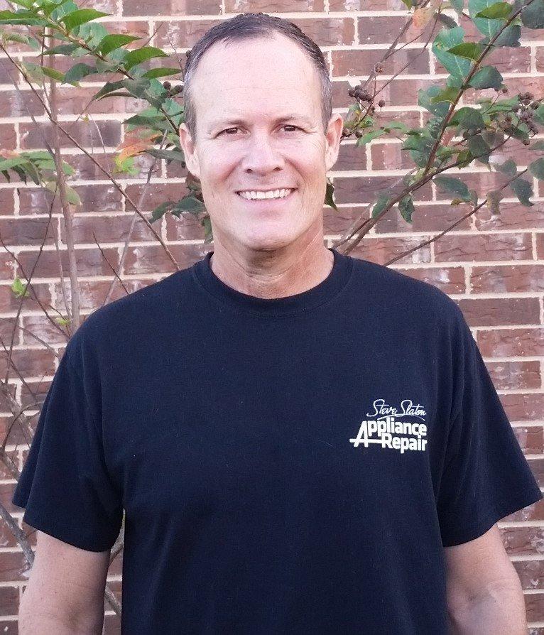 Steve Slaton Appliance Repair