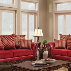 Photo Of LA Home Furniture   Chicago, IL, United States ...