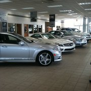 Marvelous ... Photo Of Mercedes Benz Fort Wayne   Fort Wayne, IN, United States ...