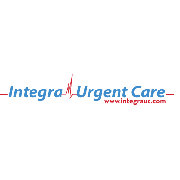 Integra Urgent Care - Weatherford: 116 E Interstate 20, Weatherford, TX