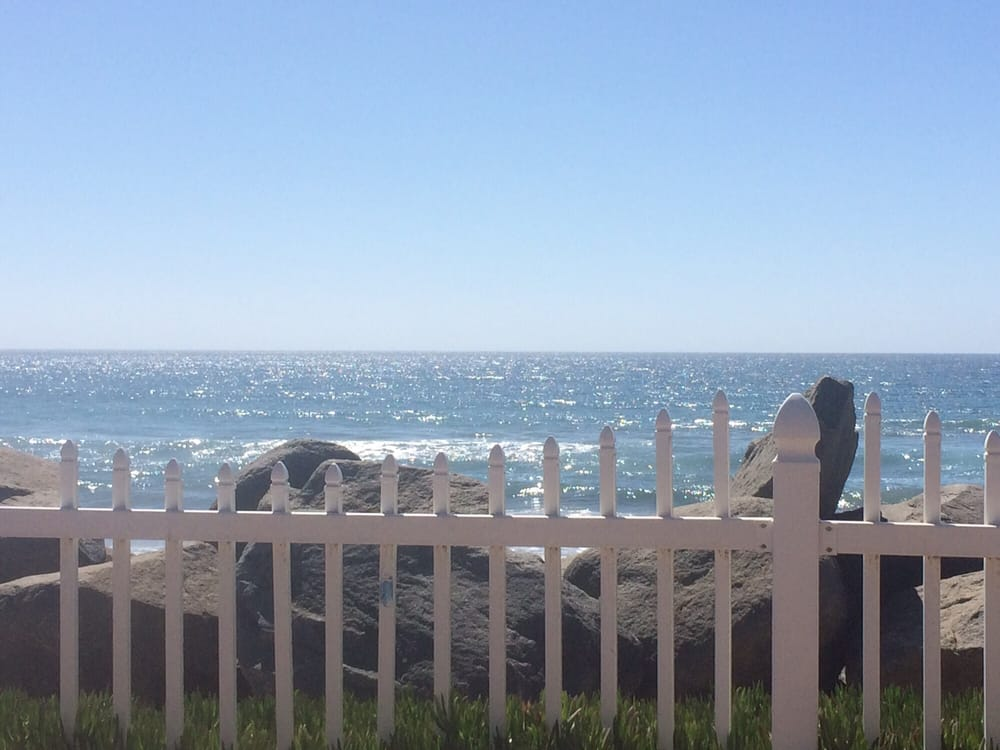 Permalink to Beachfront Only Vacation Rentals Oceanside Ca