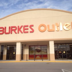 Women S Clothing Stores In Knoxville Tn