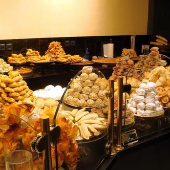 la bague de kenza 35 avis boulangeries p tisseries 106 rue saint maur oberkampf. Black Bedroom Furniture Sets. Home Design Ideas