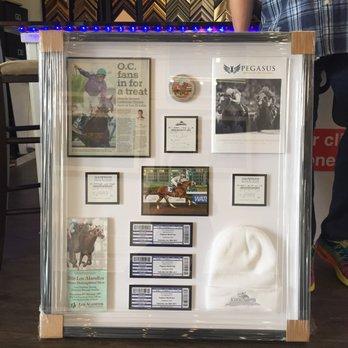Frames USA & Art Gallery - 71 Photos & 78 Reviews - Art Galleries ...