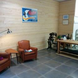 cordonnerie le 11 get quote cobbler shoe repair 11 rue pierre b rard saint tienne. Black Bedroom Furniture Sets. Home Design Ideas