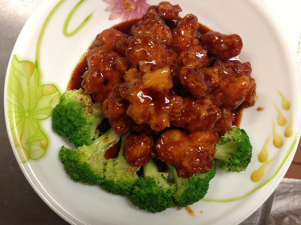 Asia delight 13 reviews chinese 736 upper glen st for Asian delight chinese asian cuisine