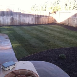 Affordable Landscaping Service Landscaping 7504 Mctavish Cir