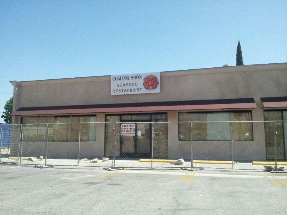 Good Restaurants Near North Hollywood
