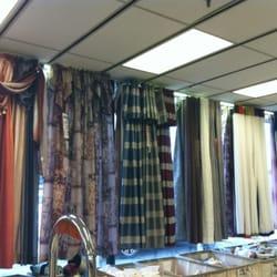 Photo Of Marburn Curtains   Union, NJ, United States. Curtains ...