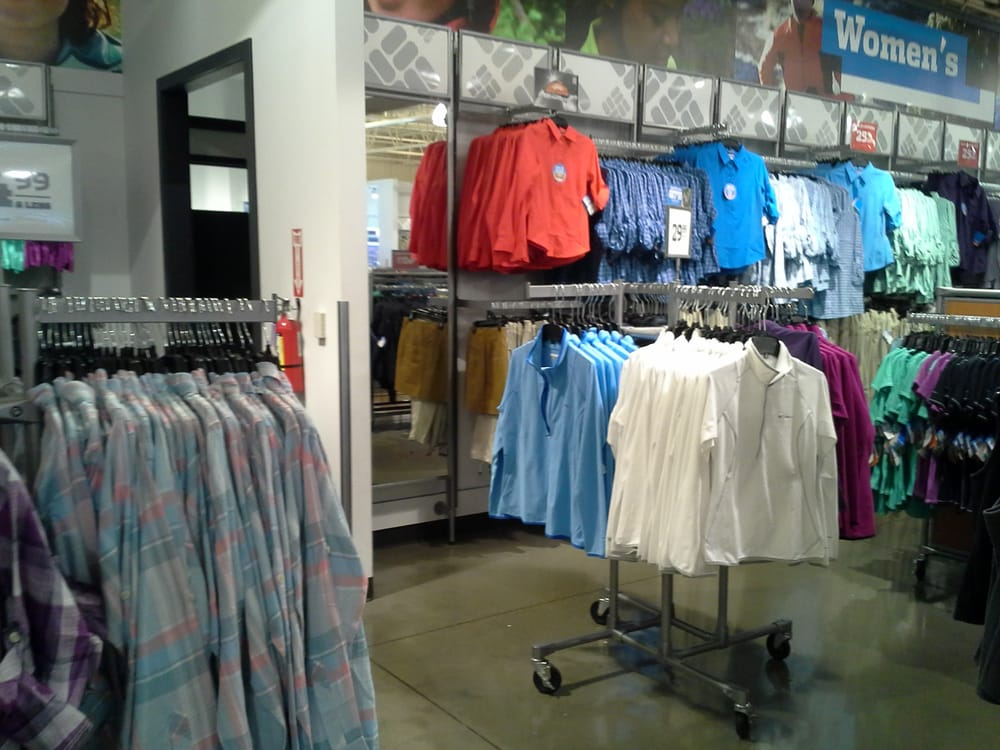 2d277e8fc05 columbia sportswear outlet florida – Taconic Golf Club