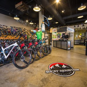 George's Cycles - 17 Photos & 19 Reviews - Bikes - 312 S 3rd