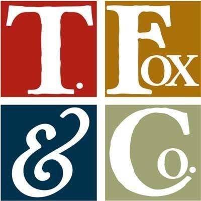 T Fox & Co: Lenox Commons, Lenox, MA