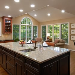 photo of daniels design and remodeling fairfax va united states