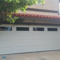 Best Of Custom Roll Up Garage Doors