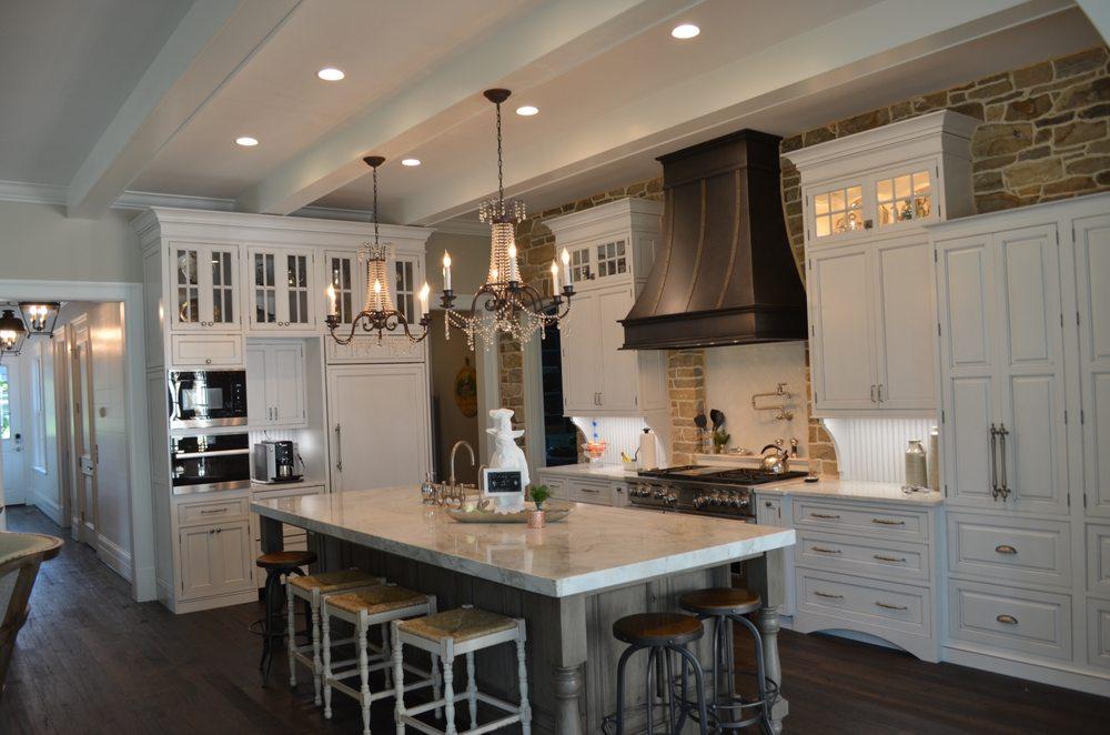 i Remodel & Design: 21430 Cedar Dr, Sterling, VA